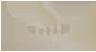 logo Jalta
